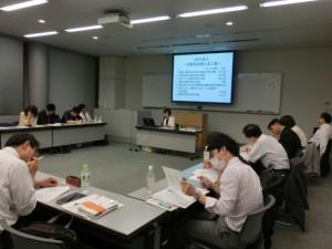 CIMG04242013.5.21NPO法人の経営学」